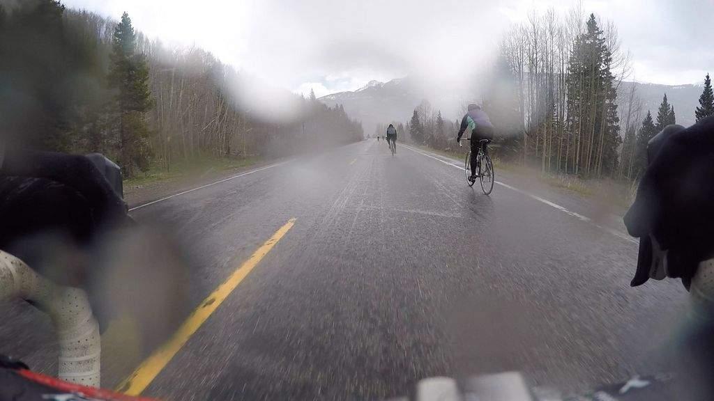 southwest road rides