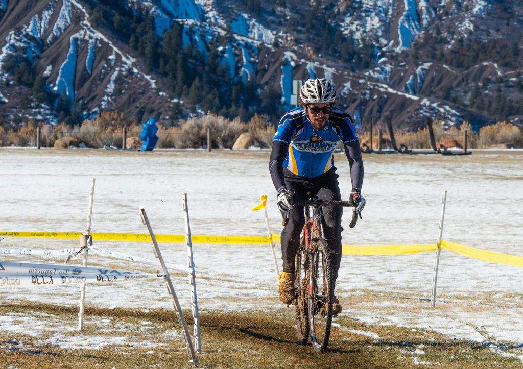 colorado cyclocross