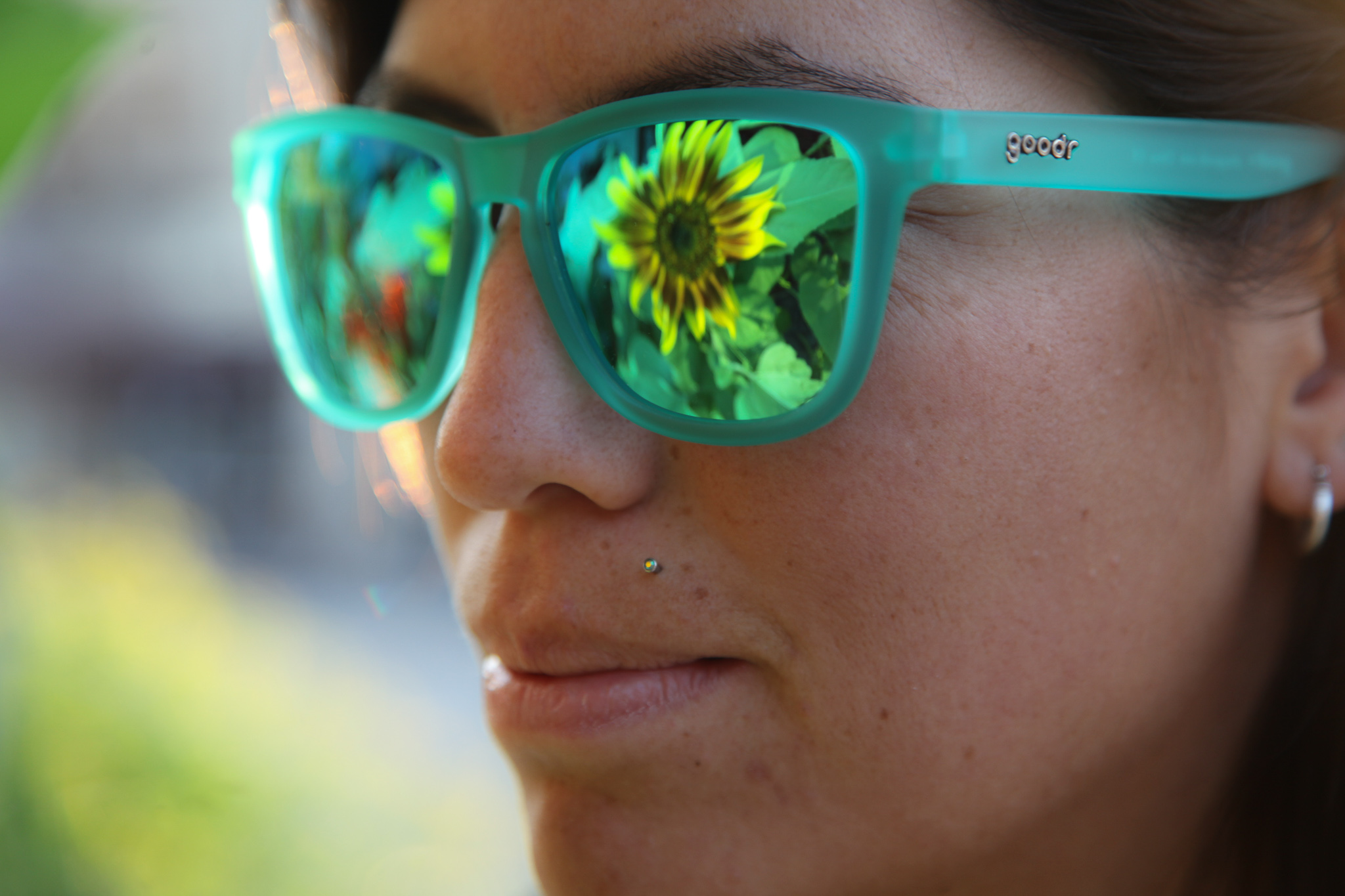 6383f8f37040 Goodr eyewear has all kinds of ways to make you look good - Adventure Pro