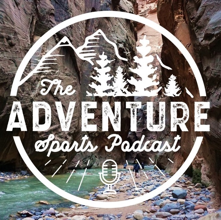 Outdoor Podcasts: Tales From the Trails