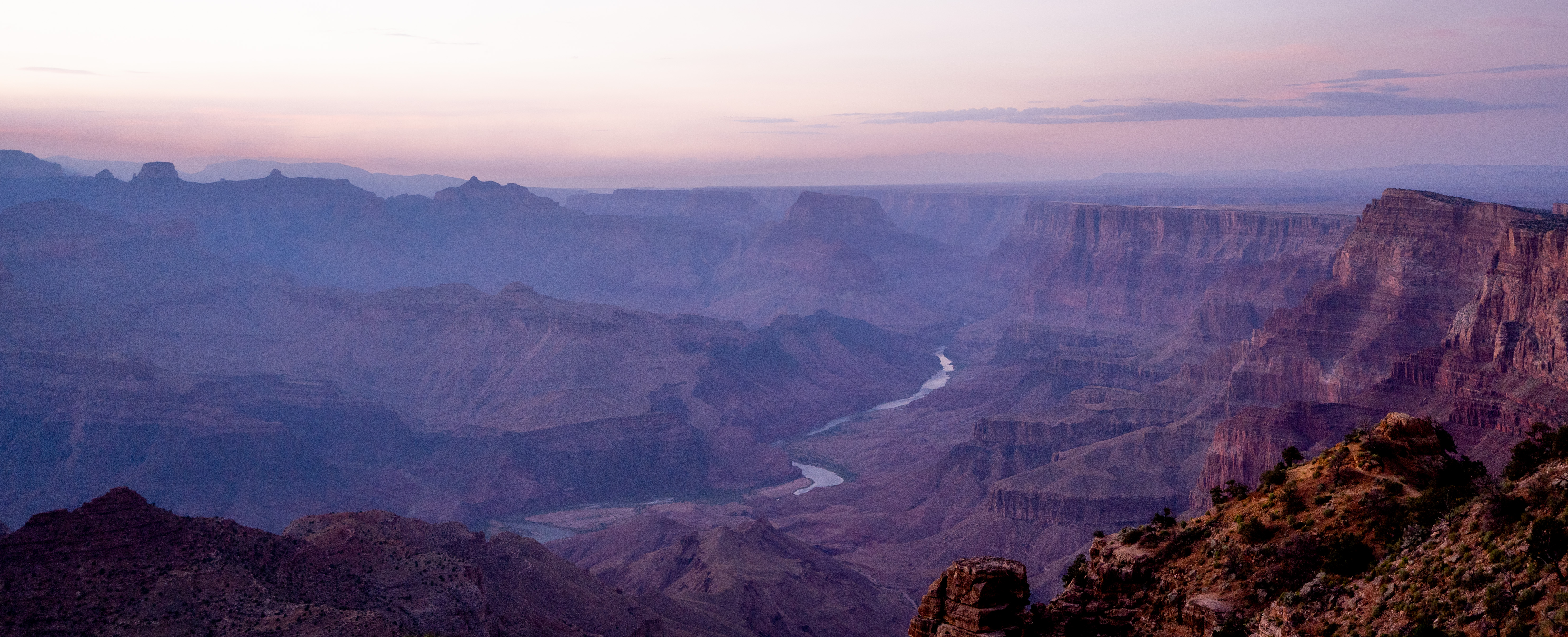 grand canyon national park fee free day hero image