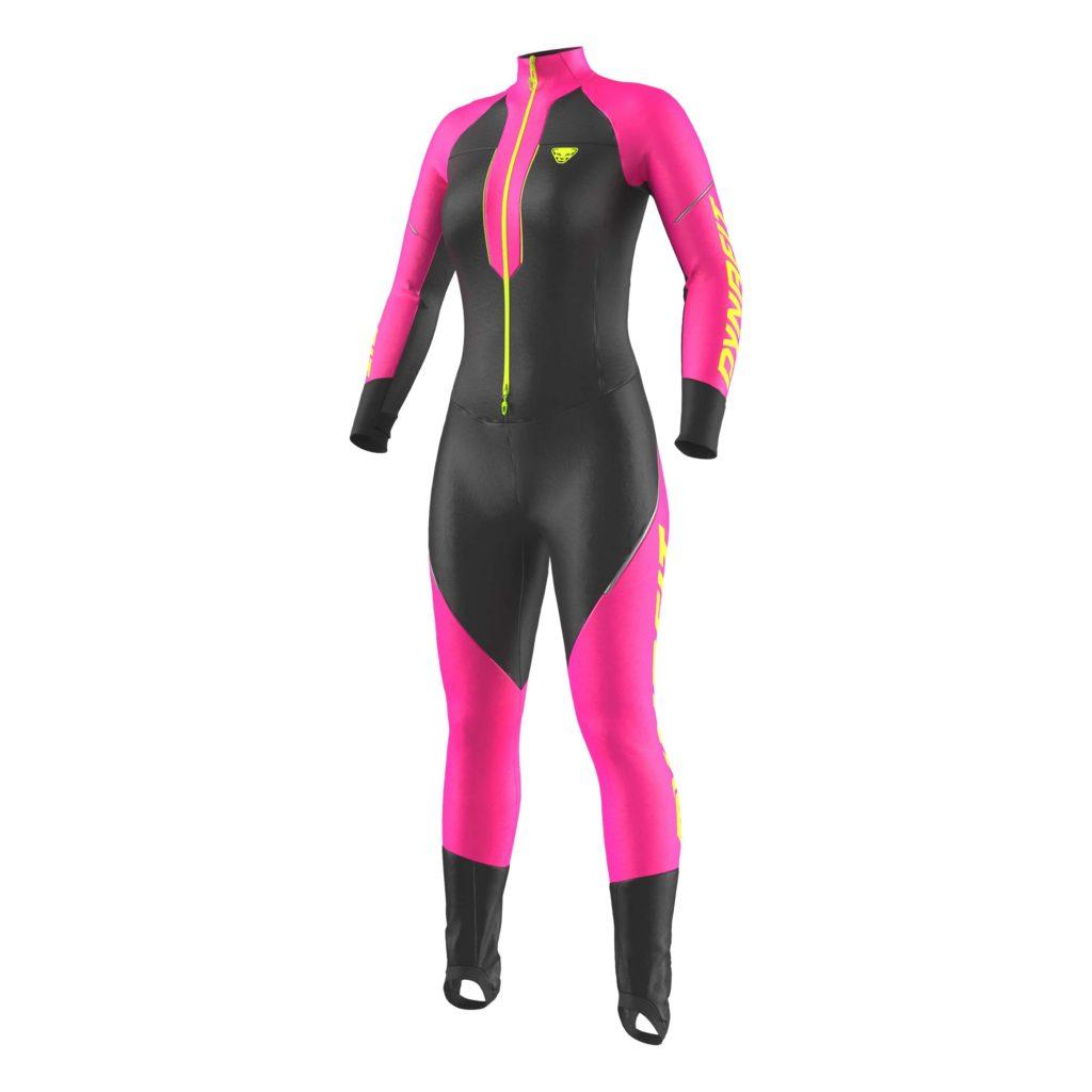 Dynafit DNA Women Racing Suit