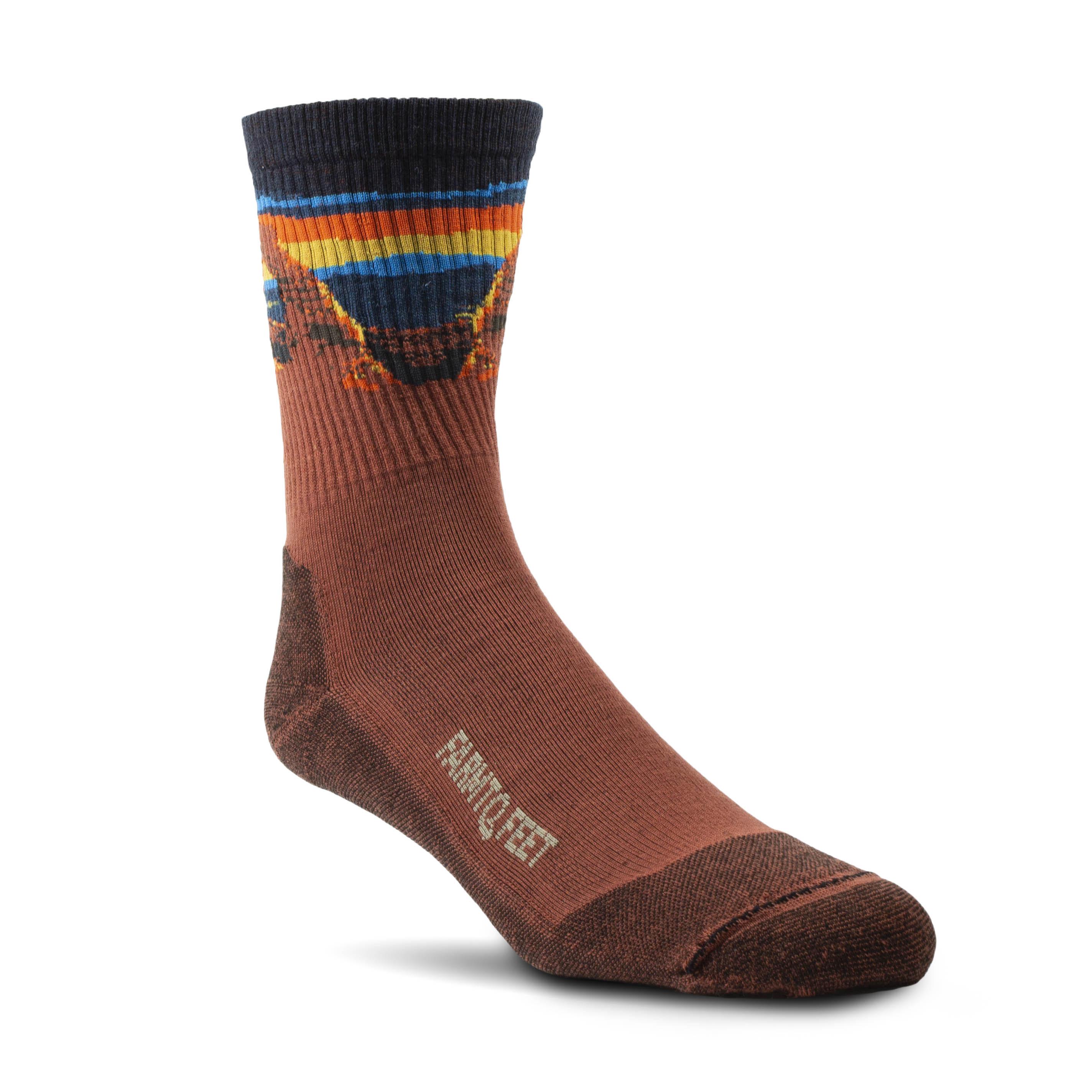 moab sock
