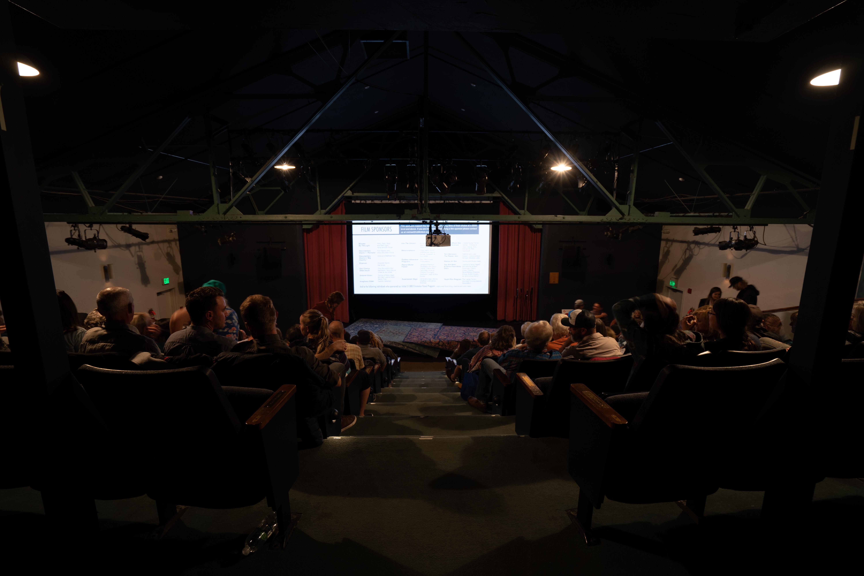 virtual film festivals crested butte film festival 2019